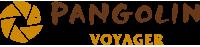 Pangolin Voyager Logo